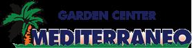 Garden Center Mediterraneo