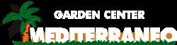 Mediterraneo Garden Center