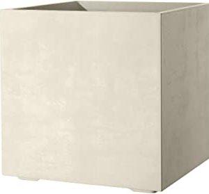DEROMA Cubo Millennium 49 Perla