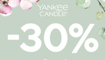 promozione-tutto-assortimento-yankee-candle-mag