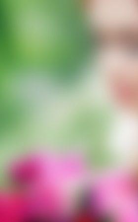slider-flowers.jpg